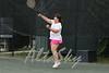 Women Tennis 06-22-2017_295