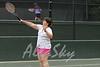 Women Tennis 06-22-2017_261