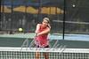Women Tennis 06-22-2017_153