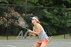 Women Tennis 06-22-2017_308