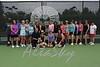 Women Tennis 06-22-2017_22