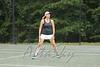 Women Tennis 06-22-2017_321