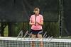 Women Tennis 06-22-2017_74