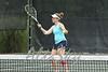 Women Tennis 06-22-2017_116
