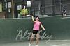 Women Tennis 06-22-2017_277