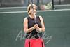 Women Tennis 06-22-2017_226