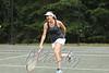 Women Tennis 06-22-2017_325