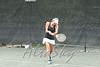 Women Tennis 06-22-2017_44