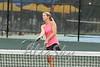 Women Tennis 06-22-2017_146