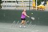 Women Tennis 06-22-2017_309