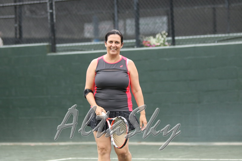 Women Tennis 06-22-2017_298