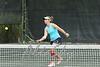 Women Tennis 06-22-2017_121