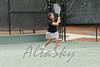 Women Tennis 06-22-2017_49