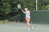 Women Tennis 06-22-2017_317