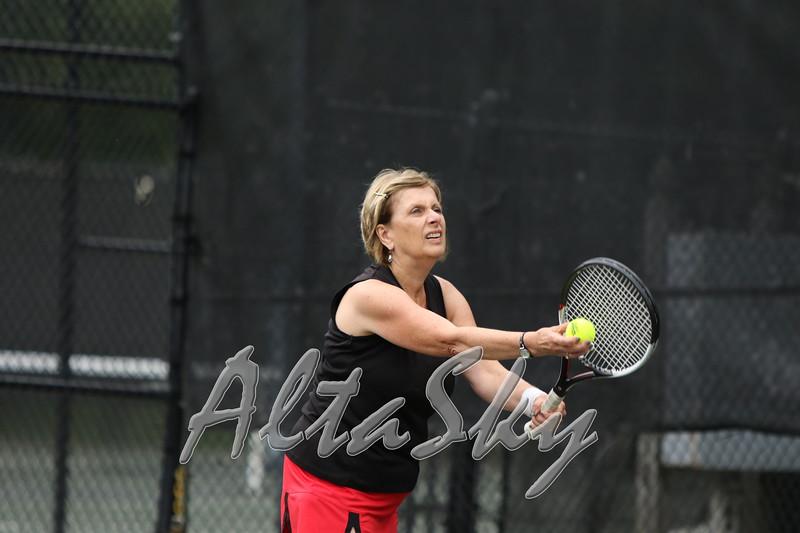 Women Tennis 06-22-2017_251