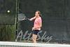 Women Tennis 06-22-2017_89