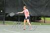 Women Tennis 06-22-2017_60