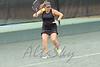 Women Tennis 06-22-2017_140