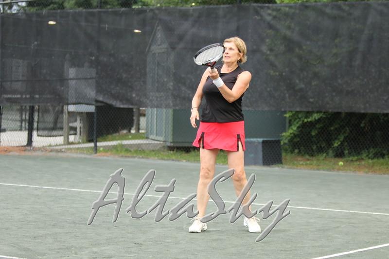 Women Tennis 06-22-2017_280