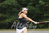 Women Tennis 06-22-2017_314