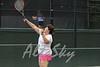 Women Tennis 06-22-2017_260