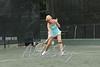 Women Tennis 06-22-2017_24