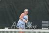 Women Tennis 06-22-2017_118