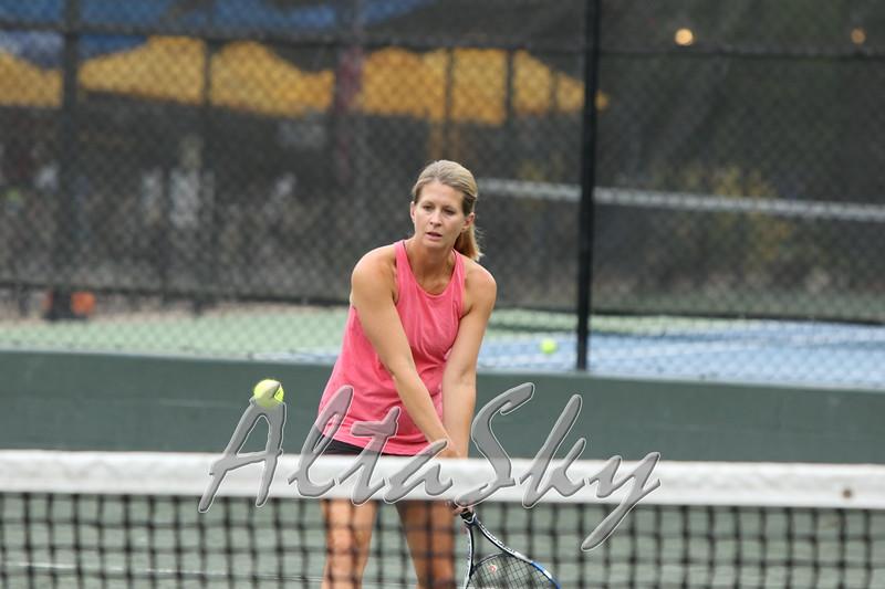 Women Tennis 06-22-2017_150