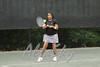 Women Tennis 06-22-2017_247