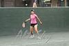 Women Tennis 06-22-2017_292