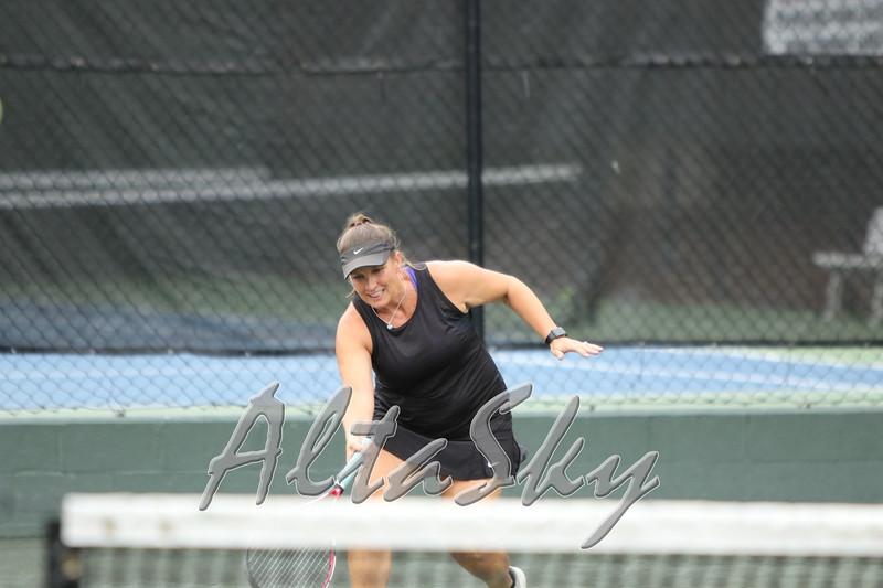 Women Tennis 06-22-2017_164