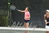 Women Tennis 06-22-2017_75