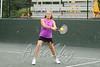 Women Tennis 06-22-2017_334