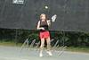 Women Tennis 06-22-2017_284