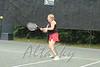 Women Tennis 06-22-2017_263