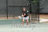 Women Tennis 06-22-2017_61