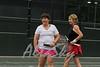 Women Tennis 06-22-2017_262