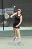 Women Tennis 06-22-2017_71