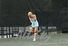 Women Tennis 06-22-2017_34