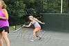 Women Tennis 06-22-2017_331
