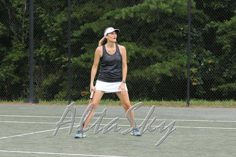 Women Tennis 06-22-2017_320