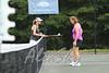 Women Tennis 06-22-2017_315
