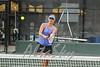 Women Tennis 06-22-2017_142