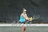 Women Tennis 06-22-2017_115