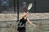 Women Tennis 06-22-2017_221