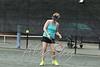 Women Tennis 06-22-2017_203