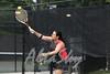 Women Tennis 06-22-2017_341