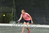 Women Tennis 06-22-2017_78