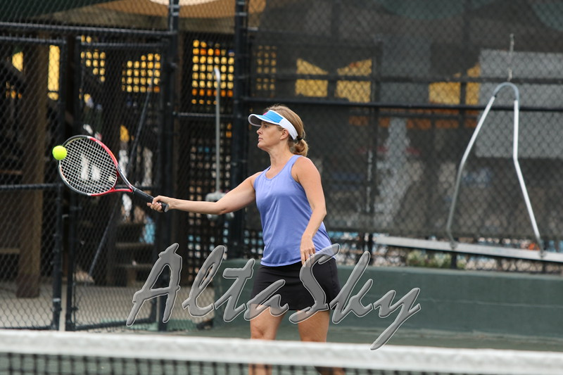 Women Tennis 06-22-2017_155