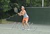 Women Tennis 06-22-2017_324